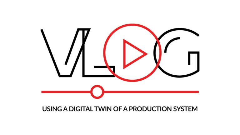 What is a Digital Twin of a Production System and Why Would You Want to Use it?