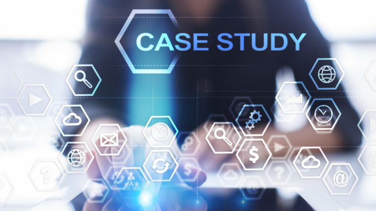 case-study-injection-molding