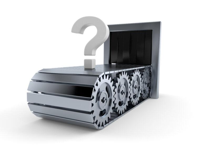 Virtual Commissioning Survey